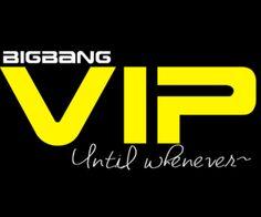 BIGBANG  VIP Flashing Light Crown Hairband  kpoppluscom