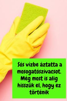 Cleaning, Health, Anna, Tips, Health Care, Home Cleaning, Salud