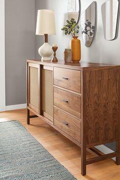 Berkeley Storage Cabinet Entryway Furniturecabinet Furnituremodern
