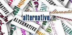 5 Best WhatsApp Alternatives