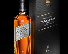 New Johnnie Walker Store Has Only 1 Bottle for Sale