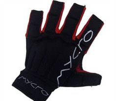 Check out our selection of hurling gloves. Great for field hockey, too! Protective Gloves, Field Hockey, Pitch, The Selection, Confident, Benefit, Sports, Finger, Palm