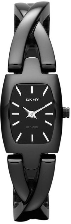 29 Best The Watch Studio DKNY Watches images | Dkny, Dkny