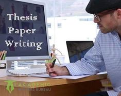Academic Essay Writing, Academic Writers, Academic Writing Services, Thesis Writing, Dissertation Writing, Best Paper Writing Service, Writing A Term Paper, Writers Bureau