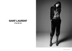 saint-laurent-psyche-rock-collection11