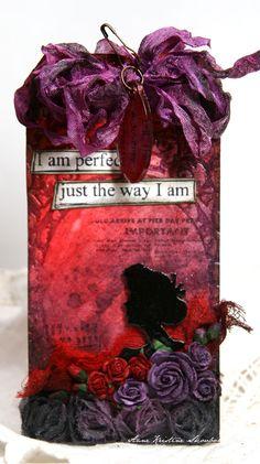 Anne Kristine: Sketchy Colors http://annespaperfun-aksh.blogspot.com/2012/10/sketchy-colors_21.html#