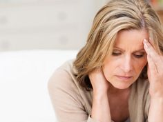 Vitamin and Folic Acid Can Improve Health Conditions in Fibromyalgia, Myalgic Encephalomyelitis Patients Fatigue Surrénale, Adrenal Fatigue, Fatigue Symptoms, Menopause Symptoms, Fibromyalgia Pain, Chronic Pain, Chronic Stress, Fibromyalgia Disability, Stress