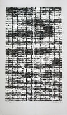 Jan Schoonhoven - Dutch Art Events|Orange Alert