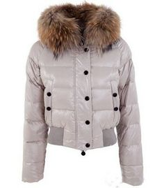 Online shopping moncler alpin women jackets light pink in general is known for being convenient