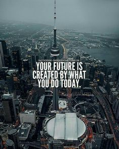 Study Motivation Quotes, Study Quotes, Motivation Inspiration, Wisdom Quotes, Me Quotes, Rules Quotes, Brainy Quotes, Life Motivation, Motivational Quotes For Success