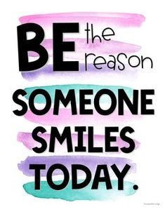 quotes for kids positive * quotes for kids ; quotes for kids positive ; quotes for kids from mom ; quotes for kids positive for school ; quotes for kids positive for life ; quotes for kids room ; quotes for kids funny ; quotes for kids positive short Motivational Quotes For Kids, Now Quotes, Inspirational Quotes For Students, Words Quotes, Quotes To Live By, Life Quotes, Encouraging Quotes For Kids, Quotes Images, Sayings