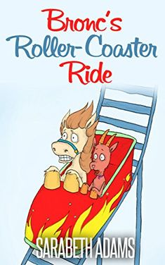 Roller Coaster Ride, Coasters, Digital, Collection, Coaster