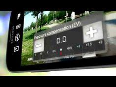 5 aplikací, které umí pořizovat fotky ve formátu RAW - http://www.svetandroida.cz/aplikace-raw-fotografie-201511?utm_source=PN&utm_medium=Svet+Androida&utm_campaign=SNAP%2Bfrom%2BSv%C4%9Bt+Androida