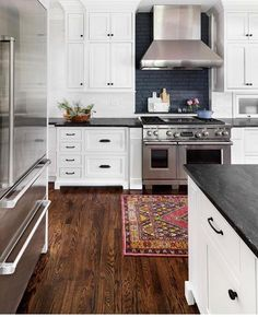 More Ideas Below: Modern Traditional Kitchen Design Ideas Small Traditional  Kitchen Cabinets Rustic Traditional Kitchen Backsplash Remodel White  Traditional ...
