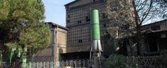 SALERNO: Lembo: «Fonderie Pisano, da enti gravi ritardi negli interventi»