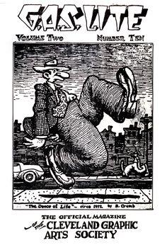 Robert R. Crumb Robert Crumb, Comic Books Art, Comic Art, Zap Comics, Fritz The Cat, Underground Comics, Linear Art, Robert Williams, Pen Illustration