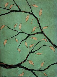 JOHNNY DRAWS!: biomusicology