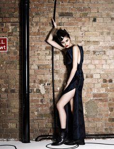 Driu + Tiago - The 50 Greatest Fashion Photographers Right Now | Complex