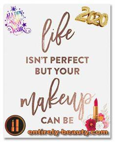 Makeup Quotes, Calm, Artwork, Life, Inspiration, Work Of Art, Biblical Inspiration, Inhalation, Motivation