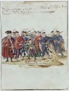 Gerhard, Watercolor Art, Renaissance, Wings, My Arts, Polish, History, Antiques, Watercolors