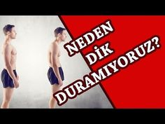 3 ÇOK KOLAY EGZERSİZ İLE DURUŞUNUZU DÜZELTİN! 3 OF THE BEST EXERCISES FOR POSTURE! - YouTube