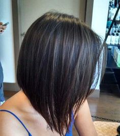 20 Short To Medium Hairstyles | Fuzito
