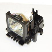Electrified CPX1250LAMP / DT-00601 Replacement Lamp with Housing for Hitachi Projectors by ELECTRIFIED. $77.09. BRAND NEW PROJECTION LAMP WITH BRAND NEW HOUSING FOR HITACHI PROJECTORS - 150 DAY ELECTRIFIED WARRANTY