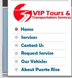 Trips to Puerto Rico