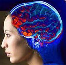 Rimedi popolari migliorando la circolazione sanguigna del cervello.