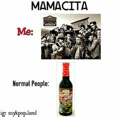 KPOPERS vs Normal People  Source : @mykpop.land  #Mamacita #SuperjuniorMamacita #Leeteuk #KangIn #Heechul #Donghae #Siwon #Eunhyuk #Shindong #Yesung #Ryeowook #Zhoumi #Henry #Superjunior #슈퍼주니어 #SuperjuniorM #ELF #PHElf #EverlastingFriend #SMTown #KpopJokes #KpopMeme #KpopDerp #KpopIdol #KpopGroup #KpopFan #PHKpopFan #KpopWorld #Kpop #EXO