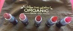 Organic, Image, Beauty, Beleza