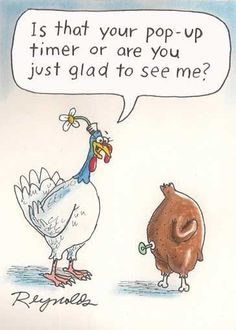 Happy Thanksgiving Meme 20192 Funny Thanksgiving Memes Images Pictures, Photos, Pics, Conclusion: Happy Thanksgiving Meme: Thanksgiving Day is mostly celebrated Funny Thanksgiving Pictures, Thanksgiving Cartoon, Happy Thanksgiving, Thanksgiving Turkey, Happy Fall, Thanksgiving Recipes, Thanksgiving Verses, Thanksgiving Wreaths, Turkey Jokes