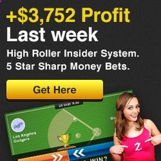 How To Earn Extra Money For Living?: New money making software that really works