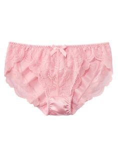 Lace Bikini, Bandeau Bikini, Sandro, Nylons, Women Lingerie, Sexy Lingerie, No Panty Lines, Indian Bikini, Pretty Bras