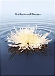 Sinceres Condoleances Images Recherche Google Plants Flowers Dandelion