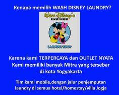 laundry jogja antar jemput,laundry express jogja,laundry jogja 24 jam,laundry kiloan malioboro,laundry cepat jogja,laundry murah<br /> di jogja,laundry di jogja,laundry online di jogja,laundry kiloan di jogja,laundry cepat di jogja,laundry hotel di jogja,<br /> laundry homestay di jogja,laundry guset house di jogja,laundry delivery di jogja,laundry murah di jogja,laundry antar jemput di jogja,<br /> laundry kilat di jogja,laundry mahasiswa di jogja,laundry anak kos di jogja,laundry kantor di…