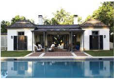 SCOUT-Charlottesville - Madison Spencer Architects