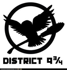 Hunger Games AND Harry Potter! What could be better? Hunger Games AND Harry Potter! What could be better? Hunger Games AND Harry Potter! What could be better? The Hunger Games, Hunger Games Memes, Hunger Games Tattoo, Hunger Games Nails, Hunger Games Fandom, Harry Potter Love, Harry Potter Memes, Harry Potter Houses, James Potter