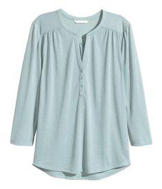 H&M Jerseyshirt 9,99 € 30-4869