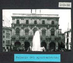 Castellón (1956-1990.) - Guillamón Vidal, Mario