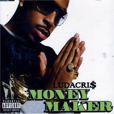 Ludacris ft Pharrell - Money Maker | TAB - Take a Break  http://tab.net.br/?p=1089