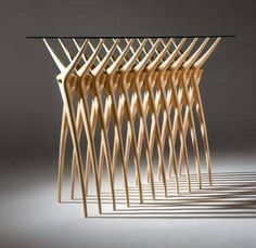 WAN INTERIORS Furniture, Tables Ardú