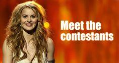 eurovision 2015 polls odds
