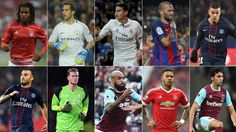 ► El 'Top 10' de fiascos futbolísticos de 2016 | futbol http://www.sport.es/es/noticias/futbol/top-fiascos-futbolisticos-2016-5711671?utm_source=rss-noticias&utm_medium=feed&utm_campaign=futbol