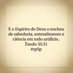 Jesus, o único Salvador!