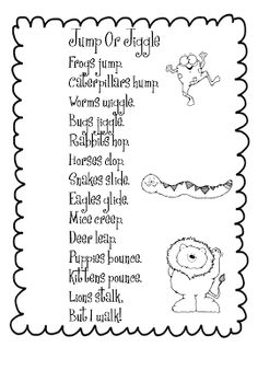 {Grade 1} Unit 2: Materials, Objects, and Everyday