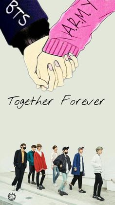 bts and army well always be together whatever happens we will always be in bts heart Bts Bangtan Boy, Bts Taehyung, Bts Boys, Bts Jungkook, Army Wallpaper, Bts Wallpaper, Heart Wallpaper, Wallpaper Ideas, Foto Bts