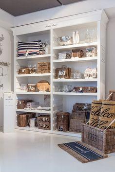 1000 images about riviera maison shop on pinterest. Black Bedroom Furniture Sets. Home Design Ideas