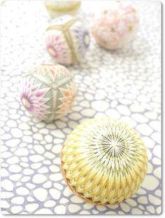 P1140444 Chrysanthemum