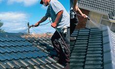 roof restoration forum melbourne